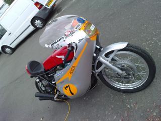 [CR] Course moto ancienne Croix en Ternois 19/09/2010 487924P190910_12.380001