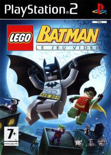 Vos derniers achats !!! - Page 21 488951Lego_Batman