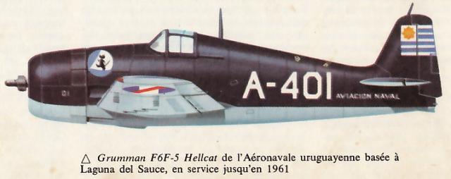 GRUMMAN F6F HELLCAT 495893F6F_5_15