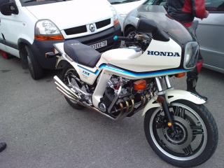 [CR] Course moto ancienne Croix en Ternois 19/09/2010 496211P190910_12.220002