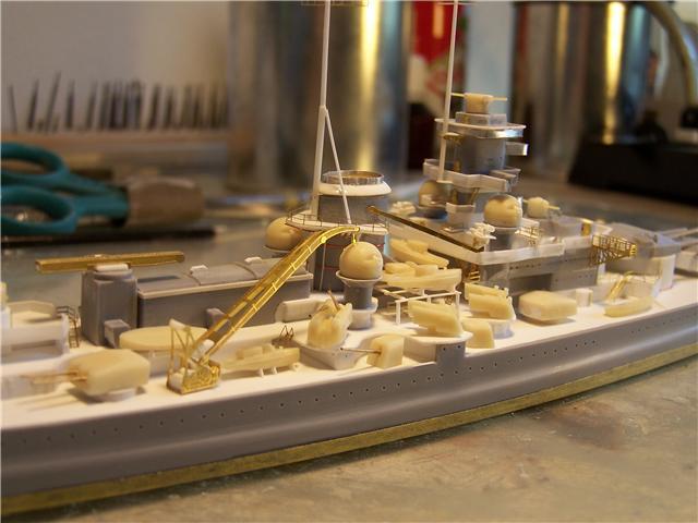 Dkm Scharnhorst 1938/39 airfix 1/600 - Page 3 505263dkmscharnhorst060_th