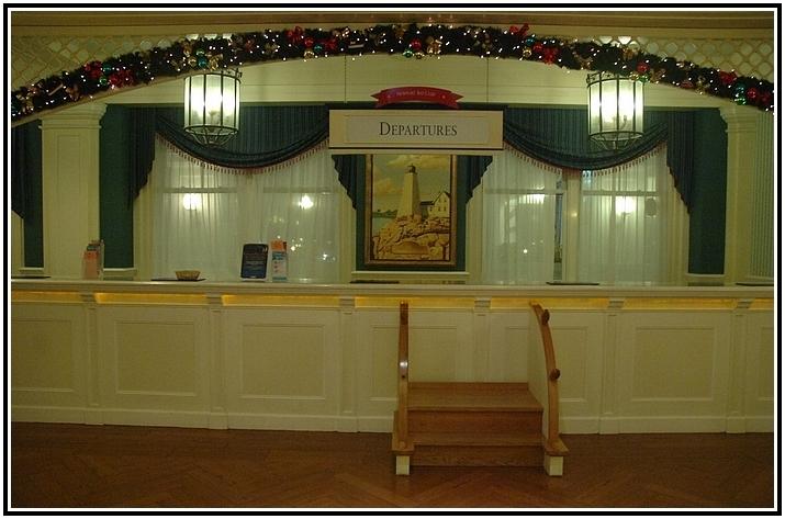 Disney's Newport Bay Club - Page 3 505693NPBC_0099