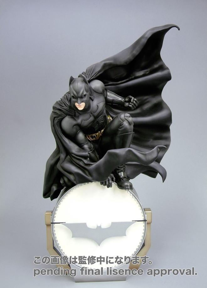Batman - Page 2 52335110074279a