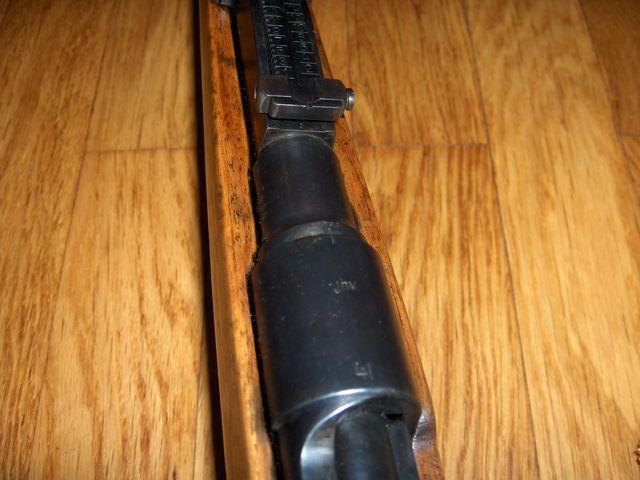 Gewehr 98/40 528234g9840_004