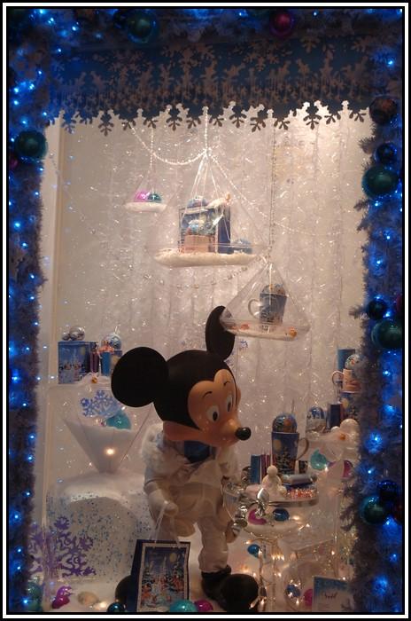 Disney's Newport Bay Club - Page 3 531875NPB_9471