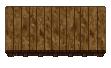 L'usine à Charas de TrashX - Page 3 534188pont_custom2