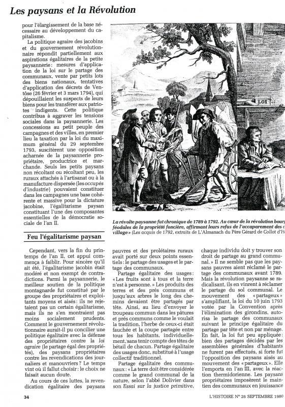 les paysans et la Révolution Française 535439Sans_titre_Numerisation_05