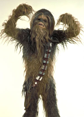 Rasage intime - Page 8 54056chewbacca36