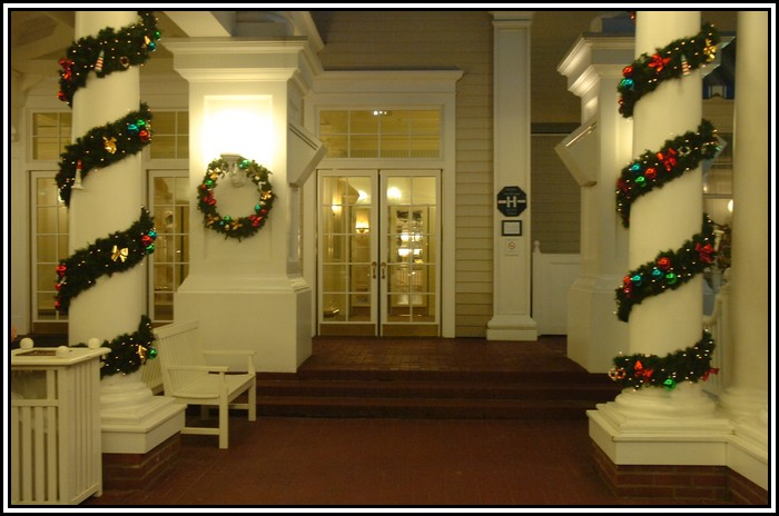 Disney's Newport Bay Club - Page 3 542164NPB_9467