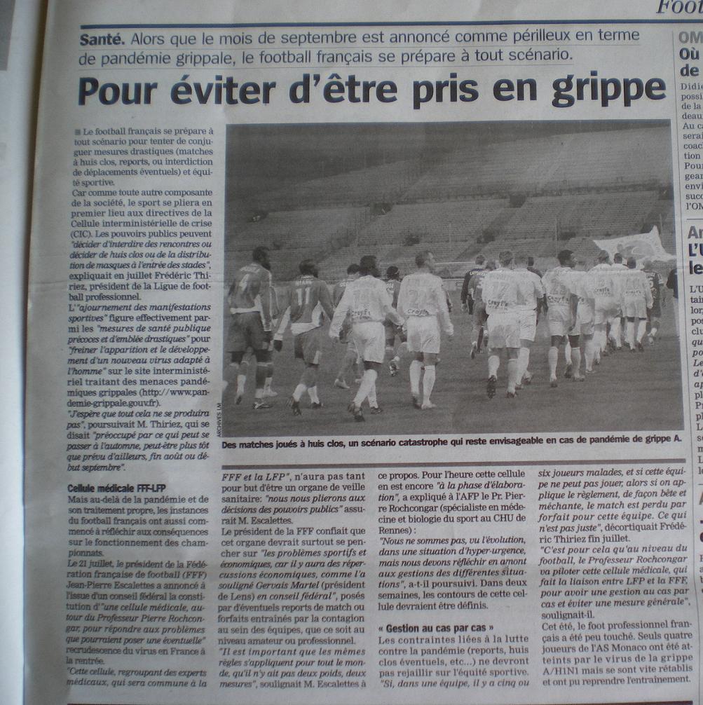 LA PAGE MEDICALE DE DOC BIENVENOU - Page 2 542637IMGP6063