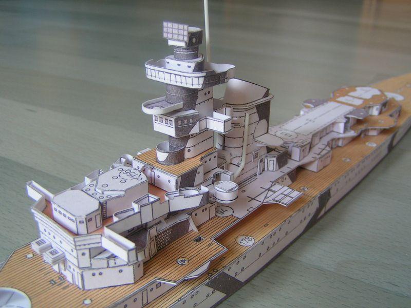 Pazapa Prinz Eugen 400ème en papier 5450471245317652_pict0028_20_800x600_