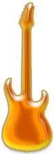 EMZ - Ekl3ktyk Metal Zone ( Nouveau Départ^^) 551534emzclick