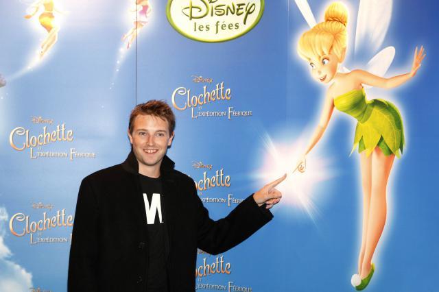 [DisneyToon] Clochette et l'Expédition Féerique (2010) - Page 9 557789ThibaudVaneck2