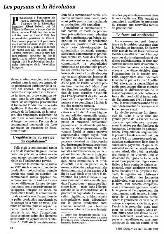 les paysans et la Révolution Française 561603Sans_titre_Numerisation_03