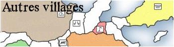 Autres villages