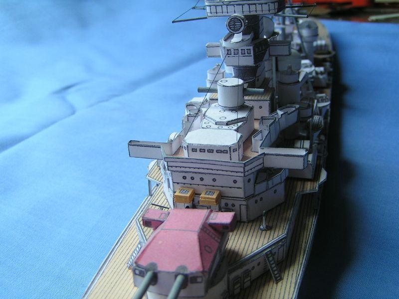Pazapa Prinz Eugen 400ème en papier 5686291245318300_PICT0315_20_800x600_