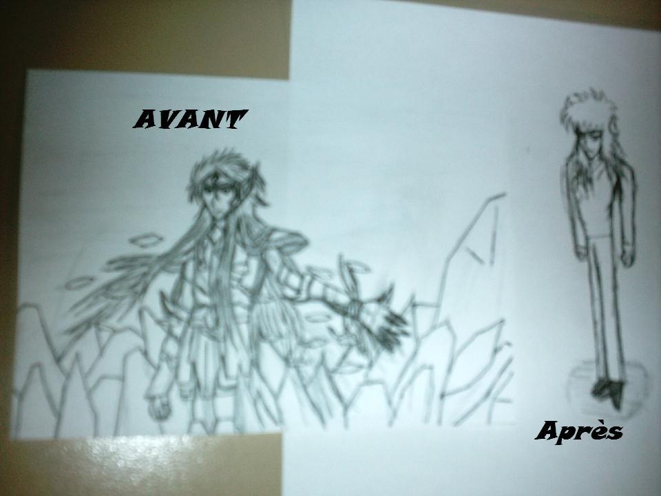 Quelques petits dessins... 57380IMAG0011