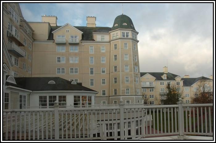 Disney's Newport Bay Club - Page 3 57586NPB_9742