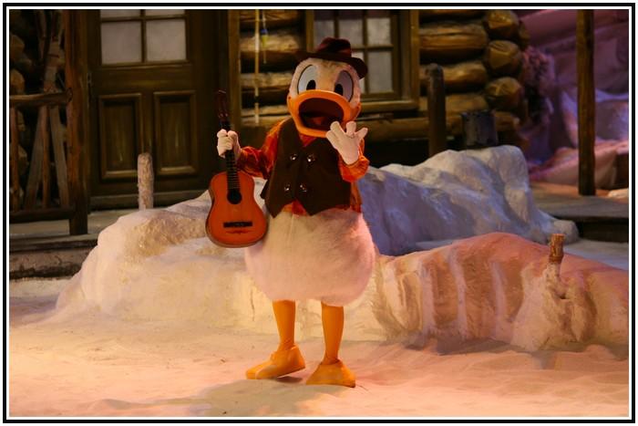 Spectacle Mickey et la magie de l'hiver 575896IMG_0199