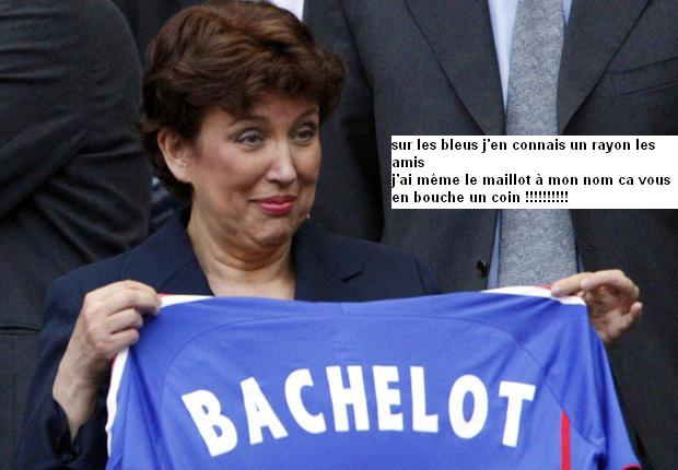 FFF FEDERATION  FRANCAISE DE FOOT !!!!!!!!!!!!! - Page 3 579587roselyne_bachelot_reference