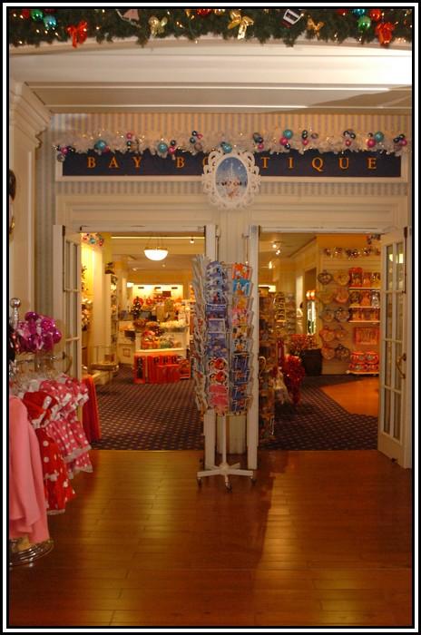 Disney's Newport Bay Club - Page 3 585713NPB_9974