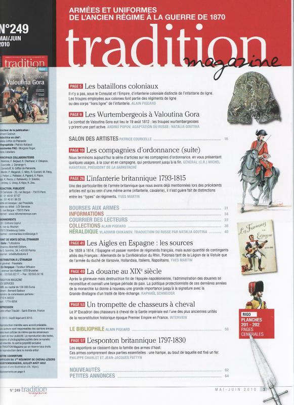 Traditiion Magazine 249 588947Sans_titre_Numerisation_02