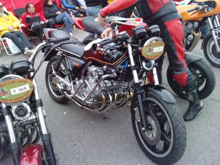 [CR] Course moto ancienne Croix en Ternois 19/09/2010 591633P190910_12.230001