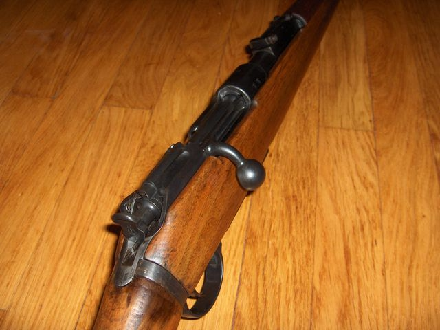 Gewehr 98/40 594813g9840_003