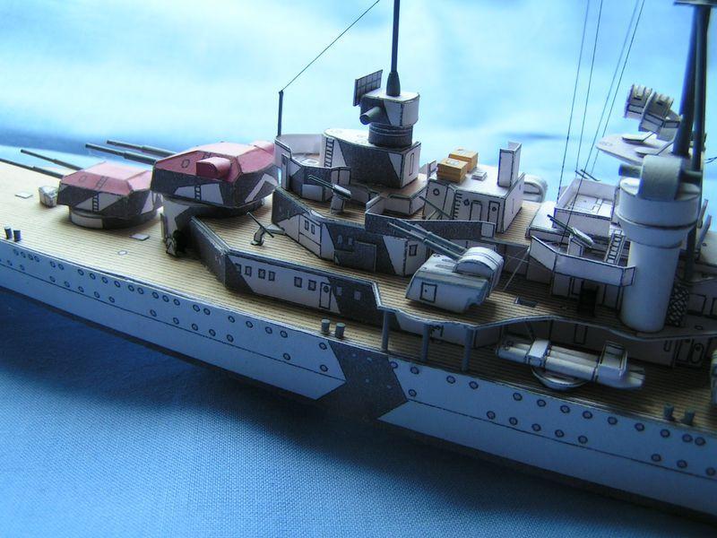 Pazapa Prinz Eugen 400ème en papier 59491245318256_PICT0318_20_800x600_