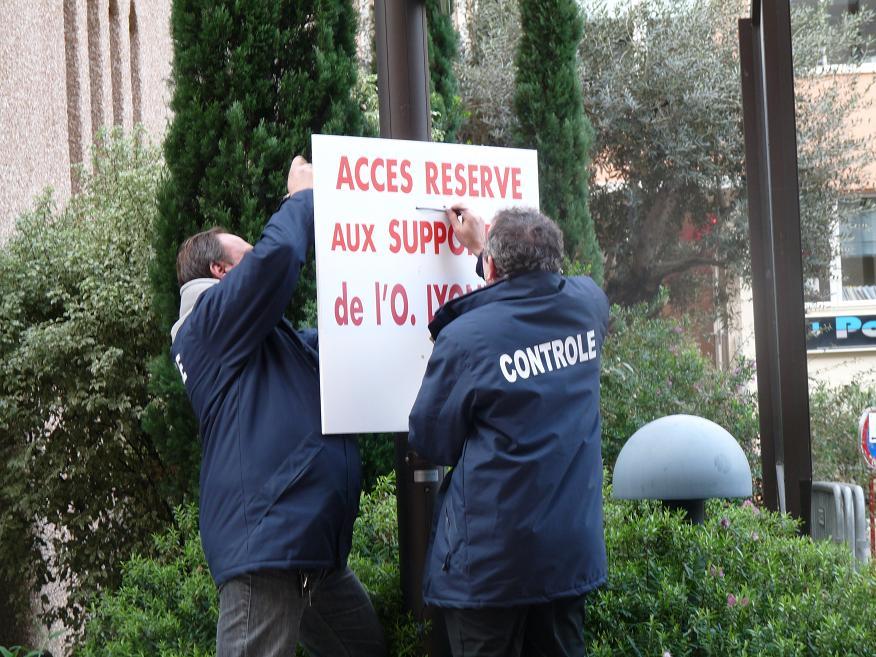 ROCHER DE MONACO :UN LYON REPU ET SANS RESSORT  NOUS LAISSE FRIGORIFIES SUR NOTRE FAIM :ASM 1 OL 1 - Page 3 596879P1030222