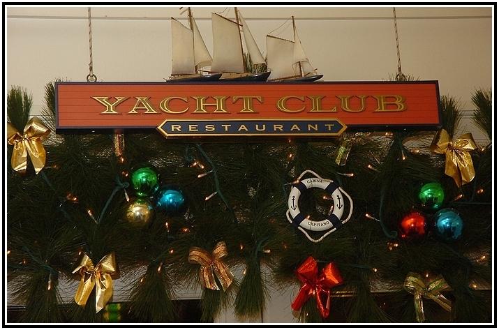Disney's Newport Bay Club - Page 3 599065NPBC_0092