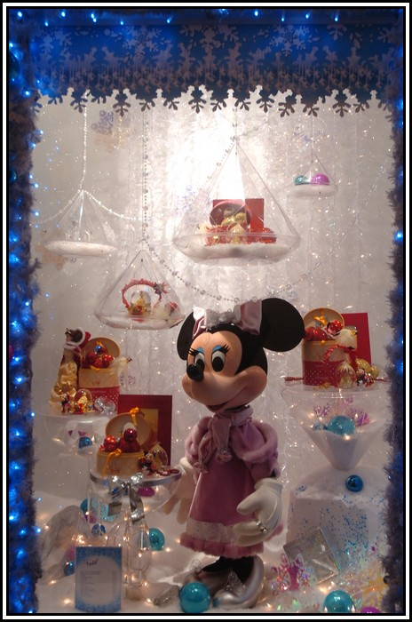 Disney's Newport Bay Club - Page 3 60070NPB_9472