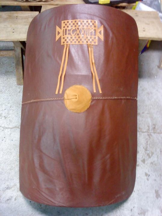 Fabrications de Caius Benitus Fulgor 601776DSC00012