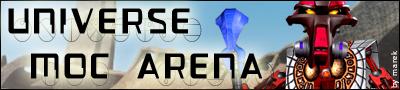 [MOC] Bionifigs MOC Arena : Challenges permanents ! 6068universe_moc_arena_copie02