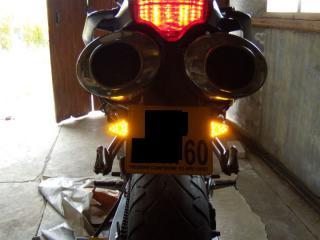 PB FEU ARR LED 610798Photo_O11