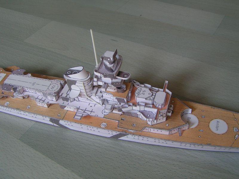 Pazapa Prinz Eugen 400ème en papier 6154611245317562_PICT0026_20_800x600_