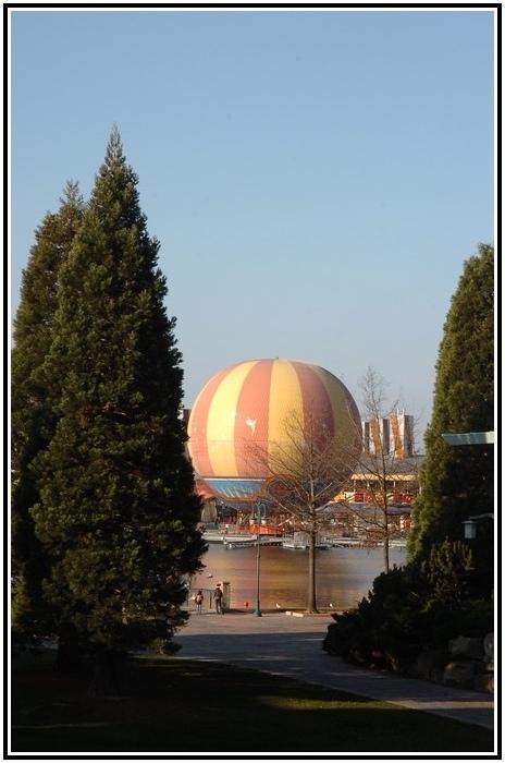 Disney's Sequoia lodges - Page 4 617873EDL0983