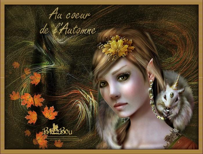 Au coeur de l'Automne 619397au_coeur_de_l__automne