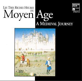 soif de découvertes en musique médiévale 61979Sans_titre