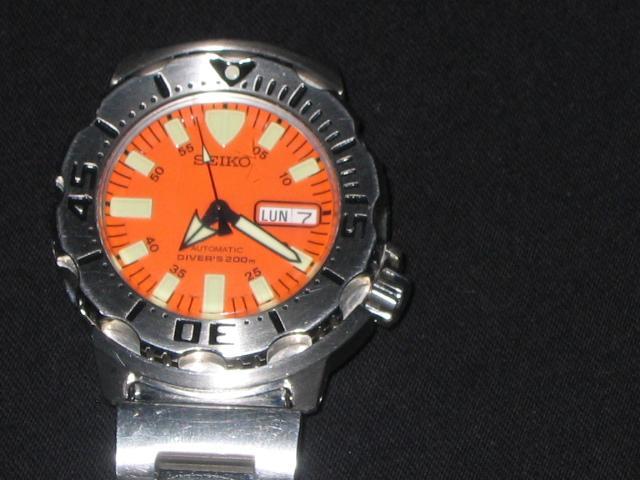 moins - Liste des belles et bonnes montres à moins de 150 euro 623802Photo_001