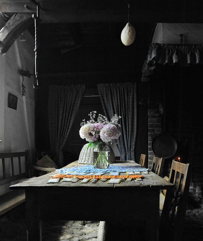 Domaine de Bokrijk - 19 juillet 2009 - les photos 626923PIE_0666belux