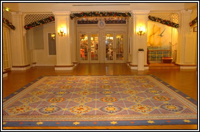 Disney's Newport Bay Club - Page 3 627776NPB_9458