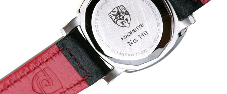 Je vous présente ma prochaine montre... une Magrette 634293moana_pacific16