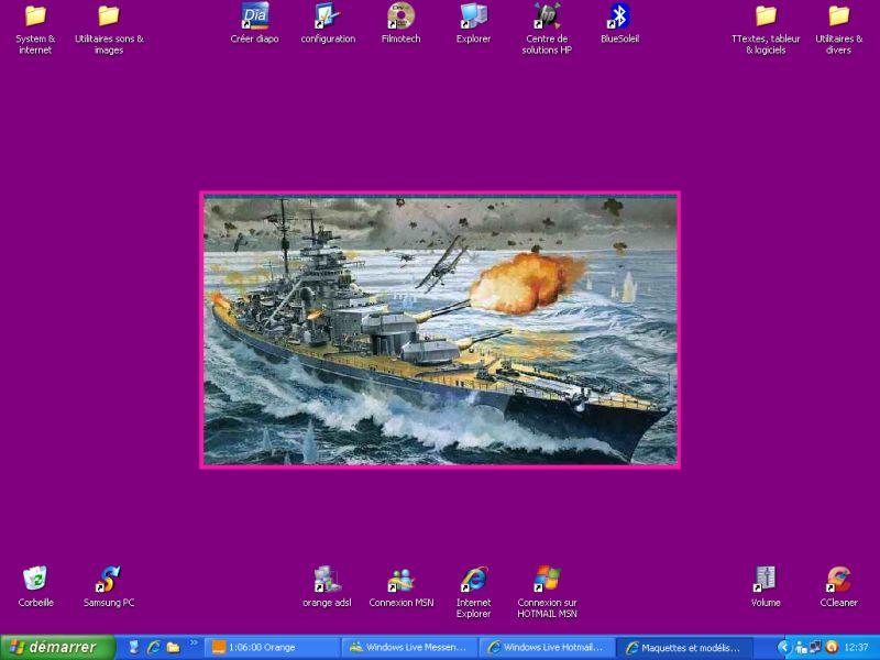 LES FONDS D'ECRANS 637625ecran_15_05_2010