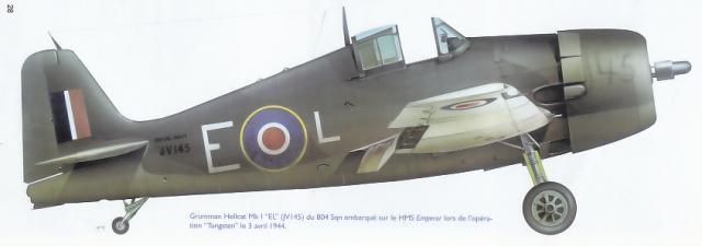 GRUMMAN F6F HELLCAT 637738Hellcat_Mk.1__F6F_3__1
