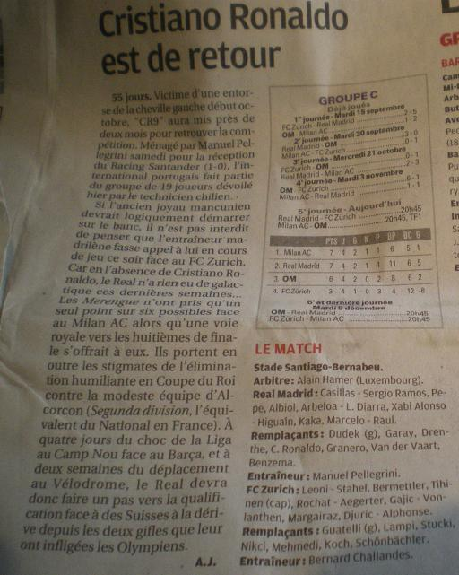 LES GALACTIQUES DE RETOUR AU REAL MADRID - Page 3 639083IMGP8807