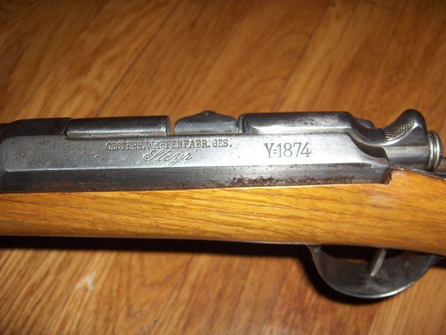 identification fusil Steyr 64271steyr_004