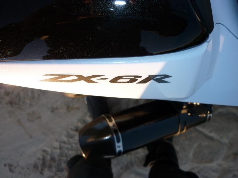 zx6r withe k10  up emc 3 + pr19 monter :) - Page 2 643989P1000090
