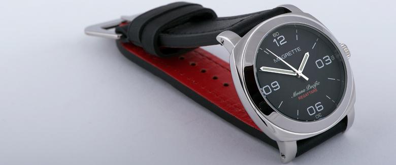 Je vous présente ma prochaine montre... une Magrette 644597moana_pacific12