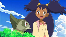 [ANIME/MANGA] Pokémon : Noir & Blanc (Pokémon : Best Wishes !) 645401pokemon_best_wish